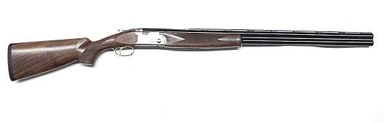 Brokovnice - broková kozlice Beretta 686 Silver Pigeon I. 76 cm