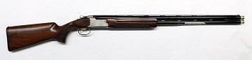 Brokovnice-broková kozlice Browning B725 Sporter II. r.12x76/12x76 - 1