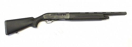 Brokovnice samonabíjecí CZ-USA 712 r. 12x76