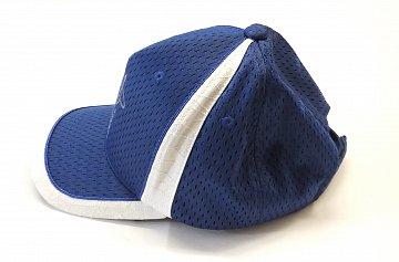 Čepice Beretta uniform modrá BT140029070560 - 2
