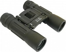 Dalekohled Acron 10x25 černý J-JKR2553