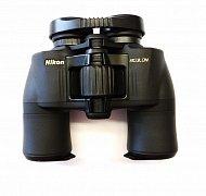 Dalekohled Nikon 10x42 Aculon A211