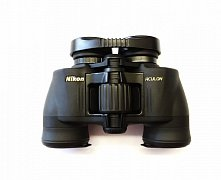 Dalekohled Nikon 7x35 Aculon A211