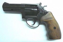 Flobertka ME 38 Magnum - 6R - dřevo cal. 6mm ME Flobert