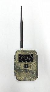Fotopast UM 595 2G - 1