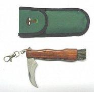 Houbařský nůž Joker 32
