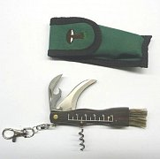 Houbařský nůž Joker 90