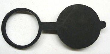 Krytka objektivu Meopta průměr 49mm