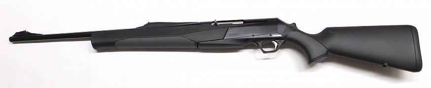 Kulovnice Browning Bar MK3 Compo Fluted HC LH r.30-06 Spr.