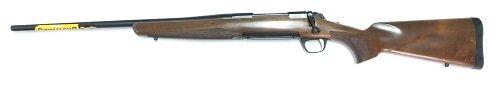 Kulovnice Browning X-BOLT HUNTER SF LH r. 30-06 Spr.