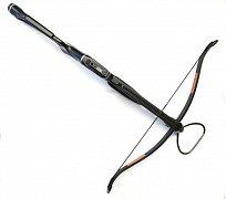 Kuše reflexní Fox MKE - 150 A2 150 lb.