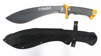 Mačeta JOKER CONGO J-JKR 488