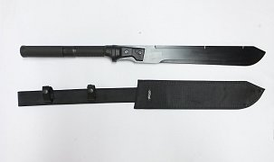 Mačeta Walther MACHTAC 3 5.0763