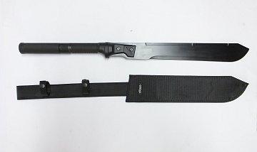 Mačeta Walther MACHTAC 3 5.0763  - 1
