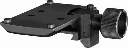 Montáž adaptér pro kolimátor Meopta CZ 550