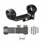 Montáž celková ZH 30 mm