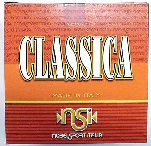 Náboj NSI Classica 12x70 32g 3,1mm 25 ks - 1