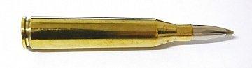 Náboj RWS 6,5x68 EVO GREEN 6g 20ks - 2