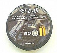 Náboj Umarex 9x17/380 Knall revolverový