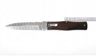 Nůž Mikov 241 DD-1/KP