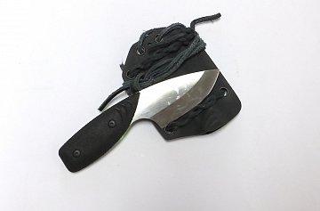 Nůž Nordik Knife - 1