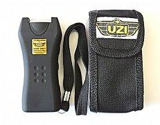 Paralyzer UZI Micro 950.000 Volts LED
