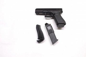 Pistole Glock 17 Gen5 - 6