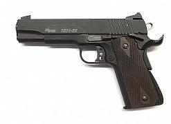 Pistole samonabíjecí SIG SAUER 1911-22 r. 22 LR