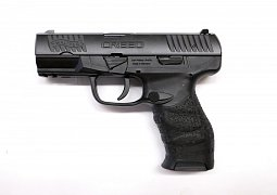 Pistole Walther Creed r. 9mm Luger