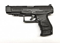 Pistole Walther PPQ M2 5