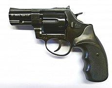 Plynový revolver EKOL VIPER 2,5