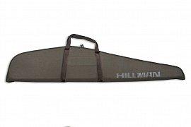 Pouzdro na pušku Hillman 130 cm 815 001 130R