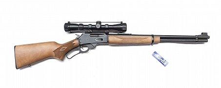 Puška Marlin 336W-WS