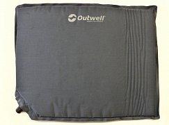 Samonafukovací polštářek 0 - 290099