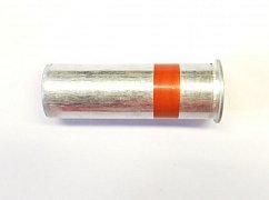 Signální střelivo 26,5mm červené světlo