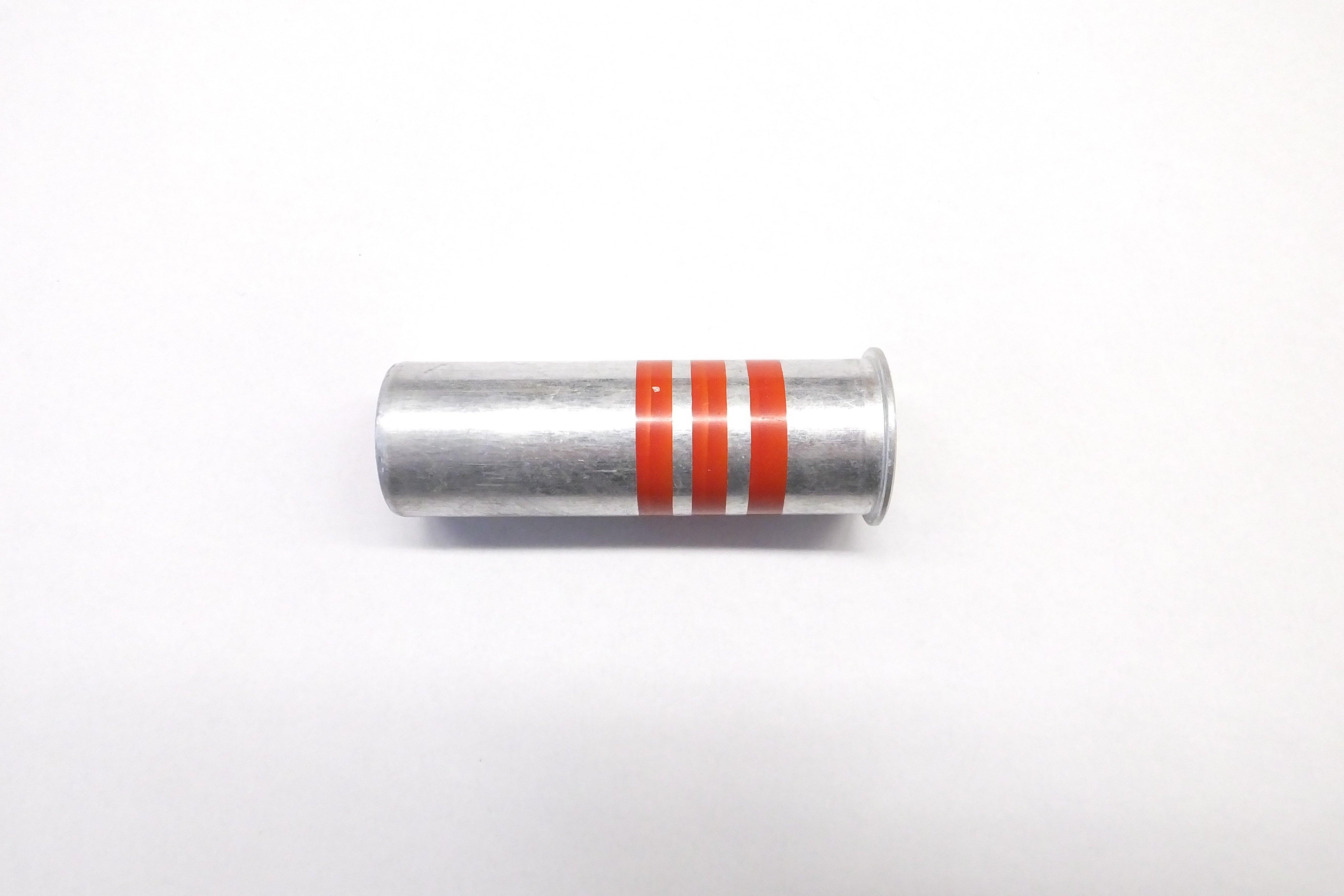 Signální střelivo 26,5mm červený déšť