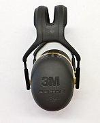 Sluchátka Peltor X2A