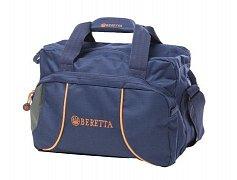 Taška na náboje Beretta UniformPro střední modrá