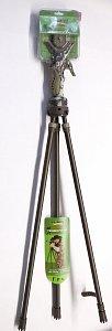 Teleskopická střelecká hůl PRIMOS TRIGGER STICK TRIPOD GEN III. - 1