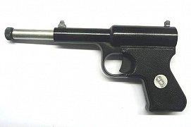 Vzduchová pistole LOV 2