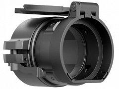 Adaptér Pulsar FN 50mm