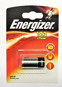 Baterie Energizer CR123 3V 1 ks