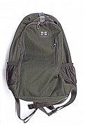 Batoh Hillman Hunterpack 25l dub 807001