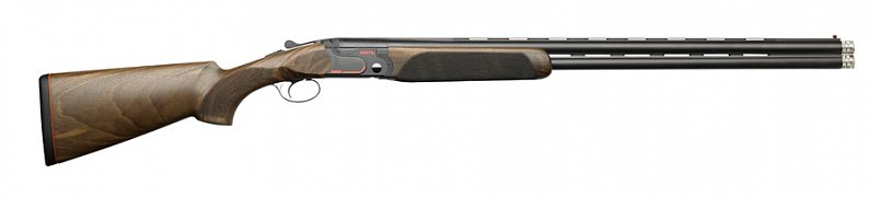 Brokovnice BERETTA 690 Sporting Black 12x76