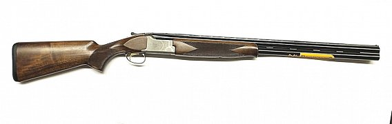Brokovnice - broková kozlice Browning B525 Sporter 1 71cm