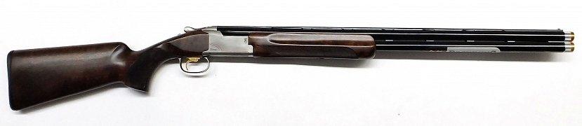Brokovnice Browning B725 Sporter 2 TF 71cm r. 12x76/12x76