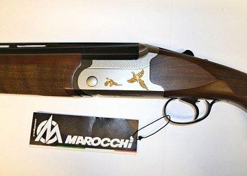 Brokovnice Marocchi First - EJ r. 12x76/12x76 - 2