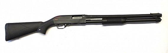 Brokovnice opakovací Winchester SXP Defender High Capacity
