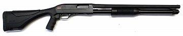 Brokovnice opakovací Winchester SXP XTRM Defender High Capacity r. 12x76 - 1