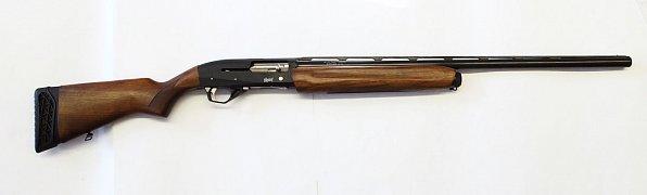 Brokovnice samonabíjecí Baikal MP 155
